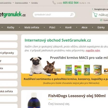 Online pujcky ihned česká lípa kontakt