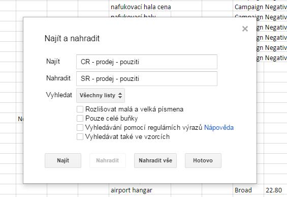 ppc automatický překlad