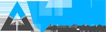 Luxel logo